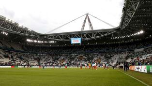 UFFICIALE   Serie A, si parte il 19 agosto: in campo anche a Santo Stefano! Ecco tutte le date