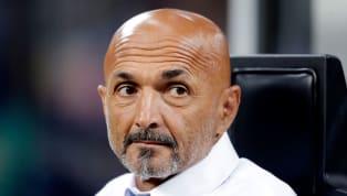 Bologna - Inter, ore 18.00: ecco le formazioni ufficiali