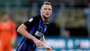 Inter, Skriniar è il vero top-player dei nerazzurri: lo slovacco va blindato al più presto