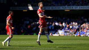 Leeds United Confirm Signing of Former Chelsea Forward Patrick Bamford on a 4-Year Deal