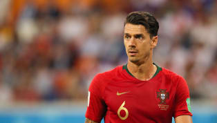 Jose Fonte Keen on Premier League Return Following Dismal Spell at Chinese Club Dalian Yifang