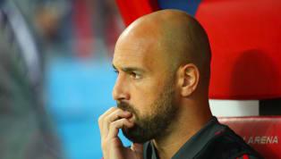 Offiziell: Pepe Reina und Ivan Strinic schließen sich dem AC Milan an