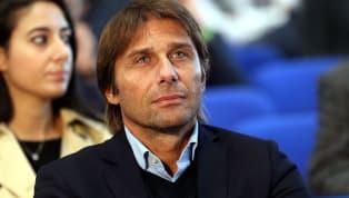 Không phải chuyện tiền bạc, Conte giải thích lý do từ chối dẫn dắt Real Madrid