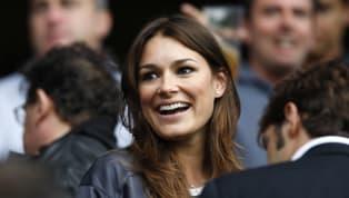 """Alena Seredova che stoccata a Buffon: """"Io sono juventina e sono fedele..."""""""