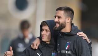 """Seconda per numero di giocatori """"ceduti"""" alla Nazionale: Cagliari si riscopre isola felice"""
