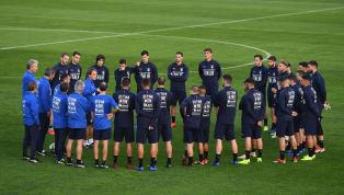 Nazionale, Mancini cambia l'Italia! Pronto a convocare nuovi oriundi: ecco alcuni nomi