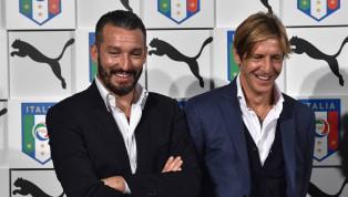 """Zambrotta avvisa il Milan: """"Attenti all'Atalanta, hanno un gruppo strepitoso e un grande tecnico"""""""