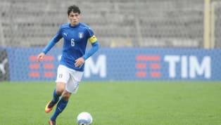 Bettella-Atalanta, i dettagli su durata e ammontare del diritto di recompra a favore dell'Inter