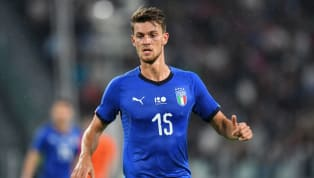Chelsea Pursuing Juventus Defender Daniele Rugani Despite Continued Managerial Uncertainty