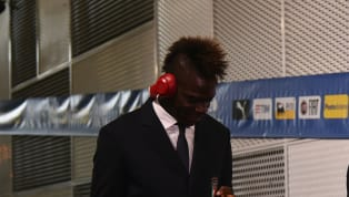 CONCRET : L'OM fait une offre ferme à l'OGC Nice pour Mario Balotelli
