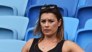 """Alena Seredova: """"I miei figli sono pazzi di CR7. Buffon? Brutto epilogo, vi spiego..."""""""