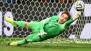 Why Free Signing of Tim Krul Could Put Norwich in the Championship Promotion Picture