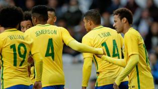 Gạch tên Ronaldo, Messi, huyền thoại Brazil chỉ ra cái tên đáng xem nhất ở World Cup 2018