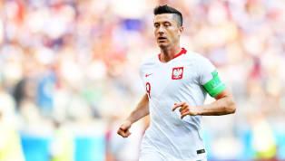 Últimas novedades y rumores del mercado de fichajes: Kovacic, Golovin, Lewandowski y más
