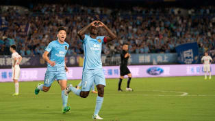 RETROSCENA | L'Inter ha bloccato la trattativa tra Jiangsu Suning e Milan per Ramires