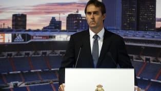 GROS COUP : Le Real Madrid se positionne pour un international français