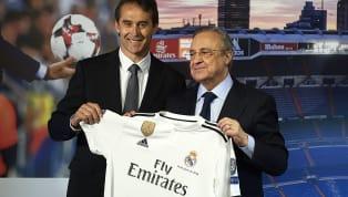 Geleaked: Real Madrid läuft in kuriosem Ausweichtrikot auf