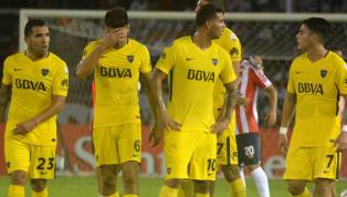 La situación de los argentinos en la Libertadores y lo que necesitan para clasificar