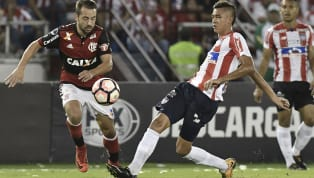 OFICIAL | Los jugadores concentrados por Junior para recibir a Atlético Nacional