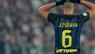 Inter, Joao Mario in cerca di sistemazione: spunta una pretendente a sorpresa...