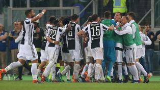 'Đá tảng' Juventus chính thức lên tiếng về tin đồn gia nhập Chelsea
