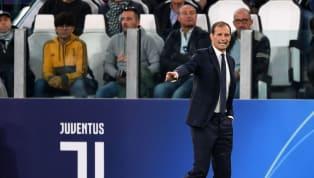 Serie A, Udinese - Juventus ore 18.00: ecco le formazioni ufficiali