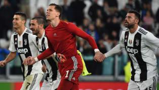 Ecco quanto incasserà la Juve in caso di vittoria con lo United: cifra record!