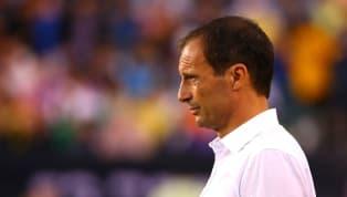 Serie A, Chievo Verona - Juventus ore 18.00: ecco le formazioni ufficiali