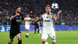 La Juve vede la Samp per Pjaca. Il Genoa chiude per Favilli e tenta Marko. E la Fiorentina...