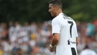 Former Juventus Legend Pavel Nedved Believes That Ronaldo's Arrival has Taken the Club Forward