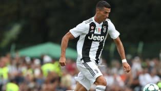 CÉLÉBRITÉ : L'arrivée de Cristiano Ronaldo ne fait pas que des heureux à Turin