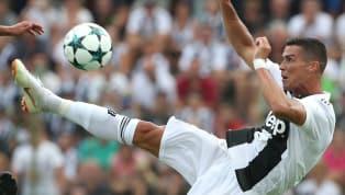 TACLE : Sneijder critique la Juve pour la signature de Cristiano Ronaldo