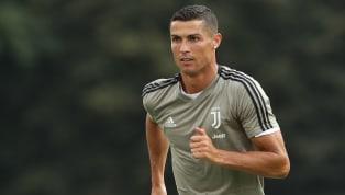 SỐC! Lời đe dọa ghê rợn trong ngày ra mắt Ronaldo khiến cả Serie A choáng váng