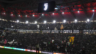 Juventus, nuovo record contro il Manchester United: i dati dell'incasso della gara