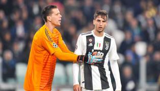 La formazione combinata della 12ª giornata di Serie A