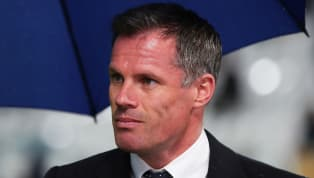 Jamie Carragher Criticises New West Ham Signing After Lacklustre Performance Against Liverpool