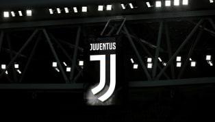 Juventus'un Bugüne Kadar Gerçekleştirdiği En Pahalı 10 Transfer