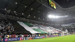 Stadi italiani, la situazione generale (critica) in Serie A