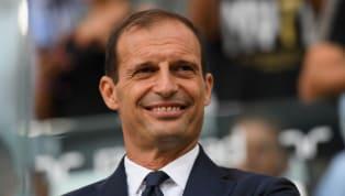 Juventus, ecco perchè Allegri è da considerarsi il tecnico più vincente d'Europa