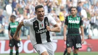 La Top 11 combinata della 4ª giornata di Serie A