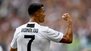Juve, che numeri con CR7: boom in Borsa e sui social! Bianconeri scatenati!
