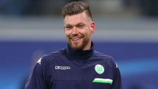 Wolfsburg: Ex-Keeper Grün vor Wechsel auf die Insel?