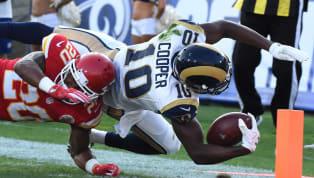NEGATIVO: Suspensión del juego de NFL provocará que México deje de ganarse $66 millones