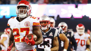 5 Best Prop Bets for Chiefs-Patriots Sunday Night Football Game