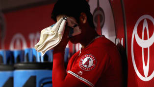 7 Biggest Disappointments of the MLB Season So Far