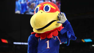 Kansas Writer Predicts Jayhawks Will Go Undefeated and He's Definitely Wrong