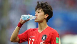 Holstein Kiel angelt sich Spielmacher Jae-Song Lee