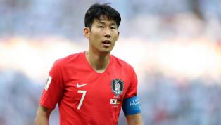 5 Pesepak Bola yang Diprediksi Bersinar di Asian Games 2018