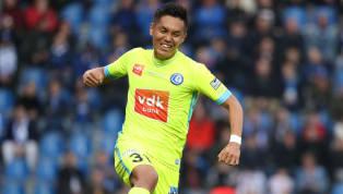 Offiziell: Yuya Kubo unterzeichnet einen Vertrag beim 1. FC Nürnberg