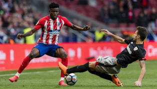 Atletico Madrid vs Athletic Bilbao Preview: How to Watch, Live Stream, Kick Off Time & Team News